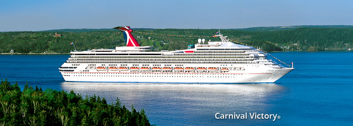 carnival-victory-1