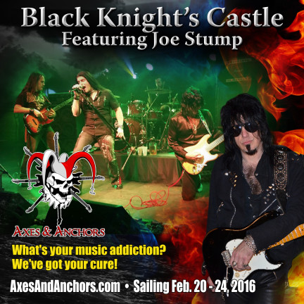 BlackKnightsCastle